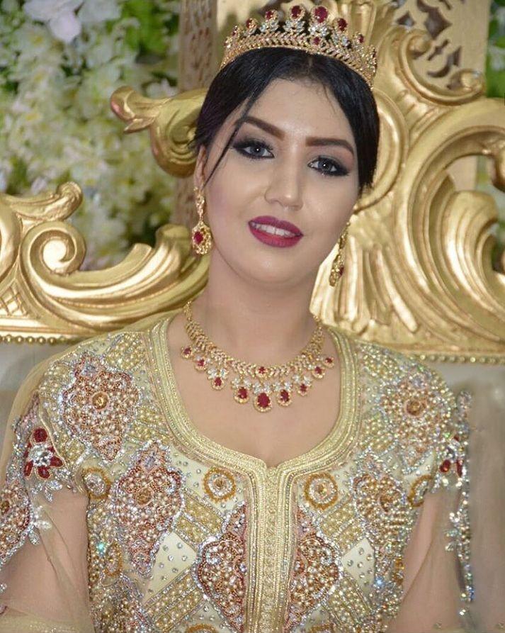 Vente caftan de mariée en ligne